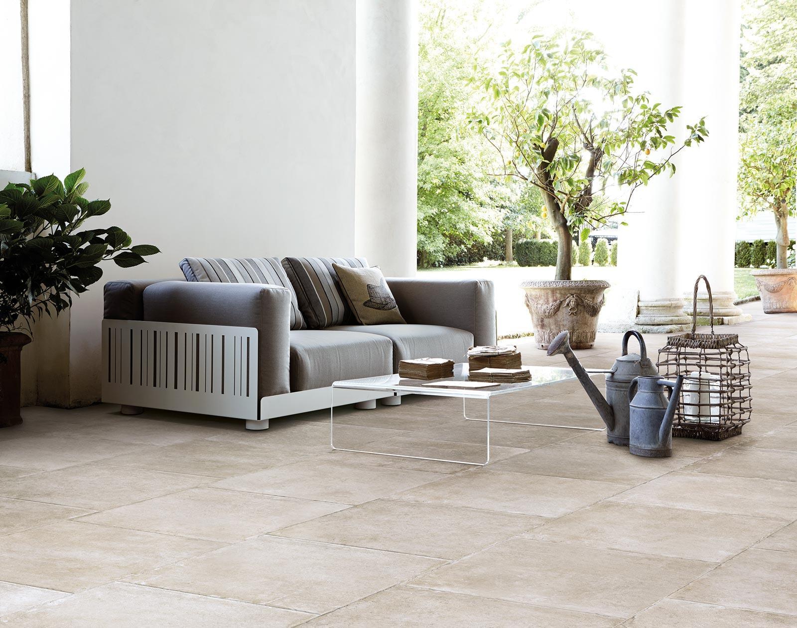 Gres Porcellanato Prezzi Bassi pavimenti gres porcellanato effetto pietra prezzo più basso