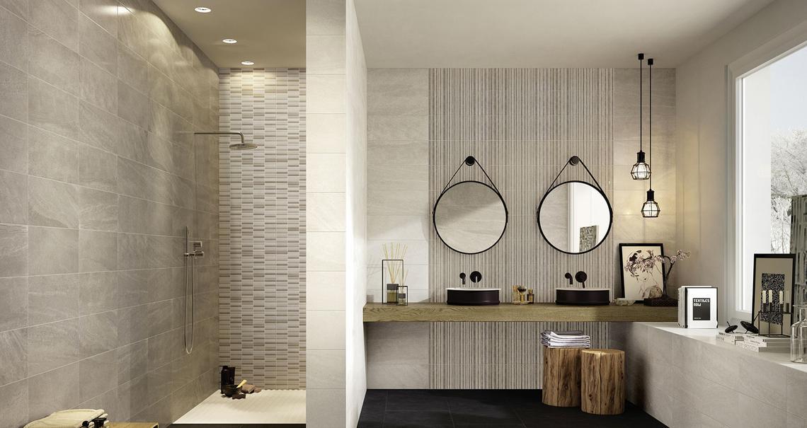 Marazzi Interiors ✌in offerta | Casa39.it