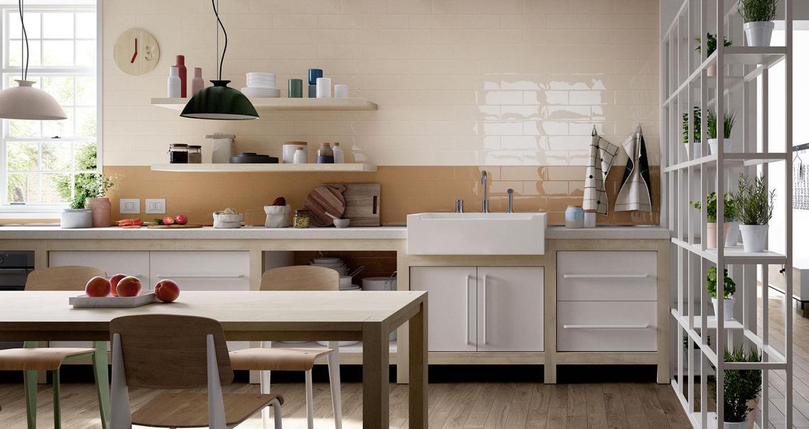 Marazzi Mellow ✌in offerta | Casa39.it