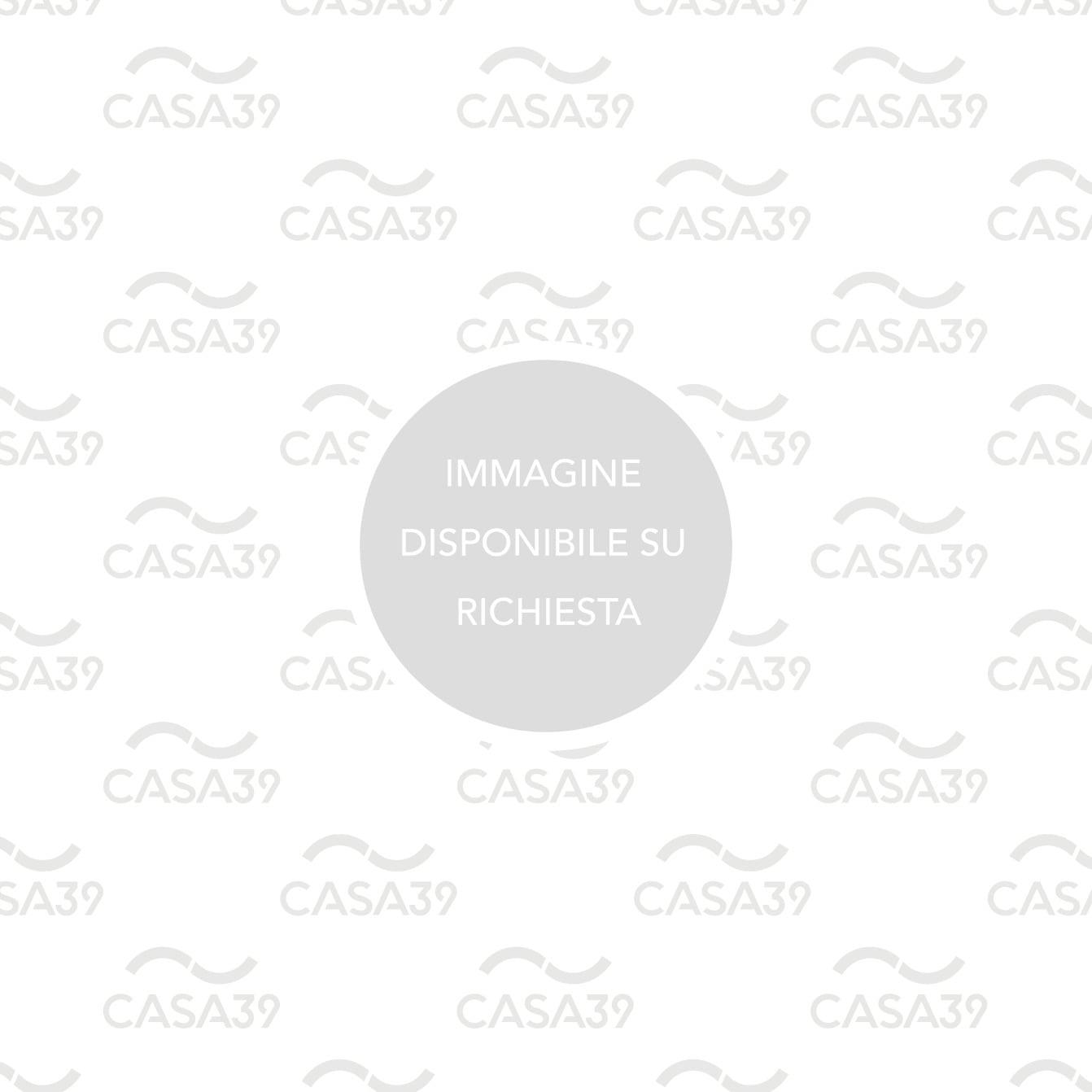 Rubinetto cucina muro - Rubinetti Cucina stile moderno ...